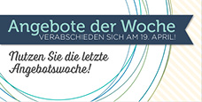 TH_WeeklyDeals_Share-2_Apr0516_DE